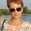 Лана, 52 года