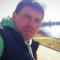 Фотография мужчины Евгений, 33 года из г. Санкт-Петербург