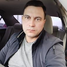 Фотография мужчины Дима, 35 лет из г. Тюмень