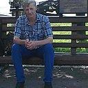 Vladislaw A, 64 года
