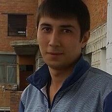 Фотография мужчины Илья, 28 лет из г. Прокопьевск