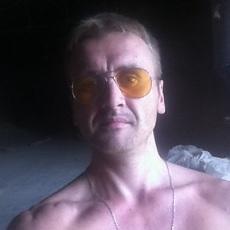 Фотография мужчины Валерий, 32 года из г. Миргород