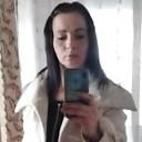 Елена, 41 из г. Армавир.