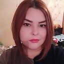 Анастасия, 32 из г. Омск.