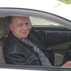 Фотография мужчины Сергей, 61 год из г. Кемерово