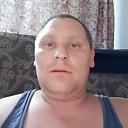 Kirill Cemen, 31 год