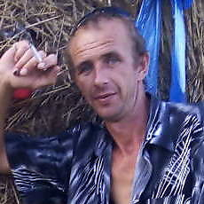 Фотография мужчины Валерий, 37 лет из г. Кличев
