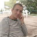 Гоша, 33 года