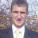 Stanislav, 26 лет