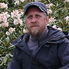 Фотография мужчины Александр, 51 год из г. Кропоткин