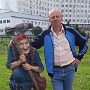 Саша, 50 из г. Ленинск-Кузнецкий.