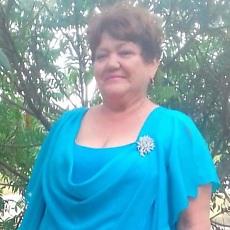 Фотография девушки Татьяна, 63 года из г. Каменск-Шахтинский