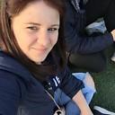 Ольга, 27 из г. Красноярск.
