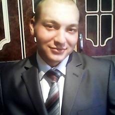 Фотография мужчины Денис, 28 лет из г. Топки