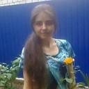 Marta, 30 лет