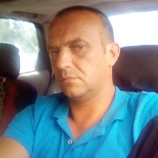 Фотография мужчины Petro, 44 года из г. Овруч