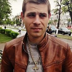 Фотография мужчины Колян, 29 лет из г. Минск
