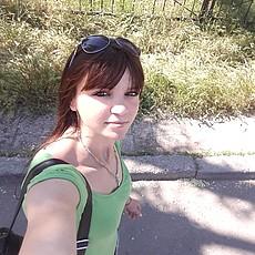 Фотография девушки Галина, 30 лет из г. Одесса