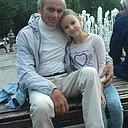 Strannik, 62 года