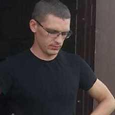 Фотография мужчины Евгений, 26 лет из г. Витебск