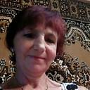 Анастасия, 56 лет