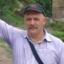Виктор, 62 года