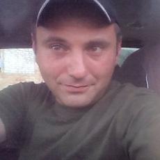 Фотография мужчины Рос, 31 год из г. Городище (Черкасская обл)
