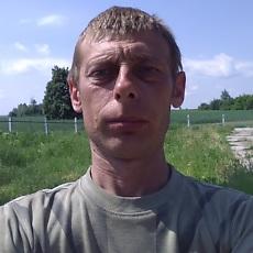 Фотография мужчины Василий, 36 лет из г. Речица
