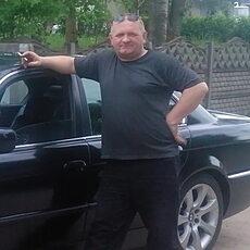 Фотография мужчины Толя, 46 лет из г. Минск
