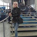 Светлана, 62 года