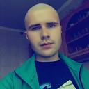 Viktor, 20 лет