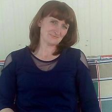 Фотография девушки Надежда, 36 лет из г. Чунский