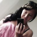 Катруся, 21 год