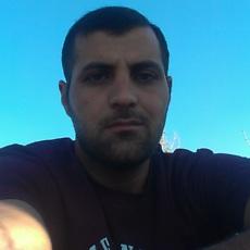 Фотография мужчины Турал, 29 лет из г. Горловка