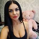 Юляся, 31 год