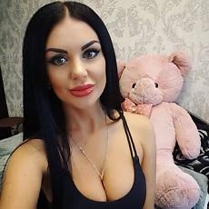 Фотография девушки Юляся, 31 год из г. Черновцы