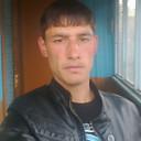 Kexa, 33 года