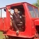 Владимир, 41 год