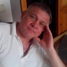Фотография мужчины Александр, 50 лет из г. Краматорск