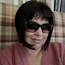 Марина, 50 лет