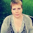 Светлана, 69 лет