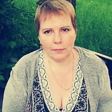 Фотография девушки Светлана, 69 лет из г. Осинники