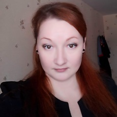 Фотография девушки Галина, 37 лет из г. Вихоревка