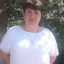 Валентина, 32 года