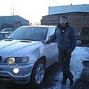 Слава, 33 из г. Челябинск.