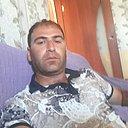 Усман, 34 года