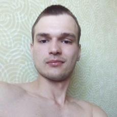 Фотография мужчины Валерий, 24 года из г. Днепр