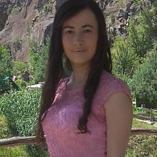 Фотография девушки Роза, 30 лет из г. Виноградов