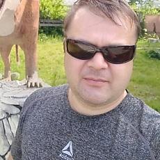 Фотография мужчины Alex, 40 лет из г. Омск