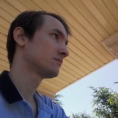 Фотография мужчины Антон, 30 лет из г. Тараз